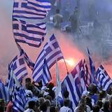 7 điều cần biết về khủng hoảng nợ Hy Lạp