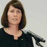 Nữ lãnh đạo của Toyota bị bắt sau 3 tháng nhậm chức