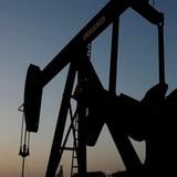 Iraq: Xuất khẩu dầu tháng Sáu cao kỷ lục trong nhiều thập niên