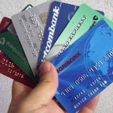 Thêm nhiều ngân hàng thu phí dịch vụ