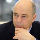 Nga tái khởi động bổ sung Quỹ dự trữ nếu giá dầu vượt 70 USD/thùng