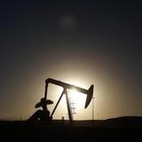 Giá dầu lao dốc sau trưng cầu dân ý ở Hy Lạp