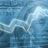 Chứng khoán 24h: Chứng khoán Việt, nhà đầu tư Mỹ sở hữu bao nhiêu ?
