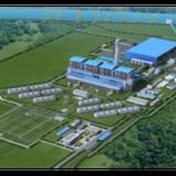 """Trung Quốc """"bắt tay"""" Malaysia xây nhà máy điện 1,87 tỷ USD tại Việt Nam"""