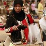 """Kinh tế Indonesia vẫn """"bình an"""" trước khủng hoảng nợ Hy Lạp"""