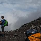 Nhật Bản lắp đặt WiFi miễn phí trên núi Phú Sĩ để thu hút du khách