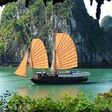 """Ông Vũ Tiến Lộc: """"Giật mình"""" cách làm du lịch của các nước láng giềng"""