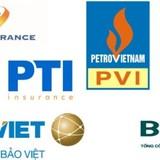 Cổ phiếu Ngành Bảo hiểm: Tiềm năng vẫn còn trong ngắn hạn?