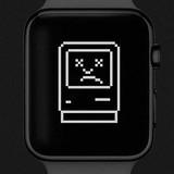 Apple Watch thất bại vì … quá xấu?