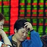 Chứng khoán Trung Quốc khởi sắc: Chuyên gia kinh tế vẫn lo ngại