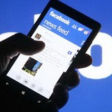 Facebook lên tiếng về nạn tin nhắn lừa đảo đang tấn công người Việt