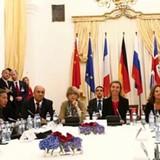 """Iran: Đã đến thời điểm nói """"có"""" hay """"không"""" với hạt nhân"""