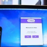 Đằng sau việc Viber đóng cửa văn phòng tại Việt Nam