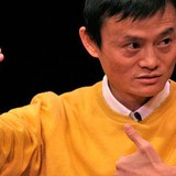 3 bí quyết kinh doanh thành công của Jack Ma
