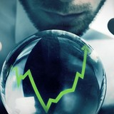 5 chiến lược giúp bạn tăng gấp đôi doanh thu trong năm tới