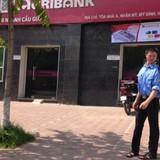 Agribank Cầu Giấy lảng tránh trách nhiệm trước tài sản của khách bị mất