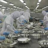 Giúp doanh nghiệp tận dụng cơ hội gia tăng xuất khẩu vào Hàn Quốc