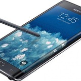Galaxy Note 5 sẽ có RAM 4 GB tốc độ cao