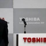 Toshiba đứng trước án phạt hơn 3 tỷ USD
