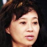 """Hậu """"phế ngôi"""" vợ bầu Kiên, nữ đại gia số 1 sàn chứng khoán trượt dốc"""