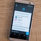 Trợ lý ảo Cortana cho Android rò rỉ trước thềm ra mắt