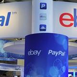 Paypal và eBay chia tay sẽ tốt cho cả hai