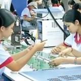 WB: Việt Nam tăng lương tối thiểu thì giảm tăng việc làm