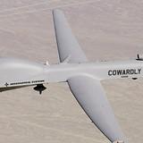 [Infographic] Những lợi ích của Drone - máy bay không người lái