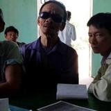 Nghệ An yêu cầu báo cáo vụ lấy đất của dân cấp cho lâm nghiệp