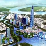 Việt Nam từng bị doanh nghiệp ngoại đòi bồi thường 3 tỷ USD