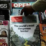 Sau Financial Times, Pearson bán luôn cổ phần trong The Economist