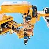 Sự phát triển của công nghệ Robot trong xây dựng