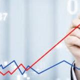 Chứng khoán 24h: Thị trường Trung Quốc lao dốc, chứng khoán Việt tăng mạnh nhất thế giới