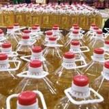 Chủ tịch công ty Đài Loan lãnh 20 năm tù trong vụ dầu ăn bẩn