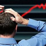Chứng khoán 24h: Thị trường Trung Quốc tiếp tục đà rơi, chứng khoán toàn cầu cùng nhuốm đỏ