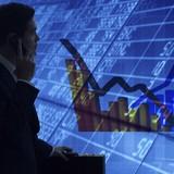 Chứng khoán 24h: Thị trường Việt tiếp tục suy yếu, chứng khoán Trung Quốc vì đâu nên nỗi?