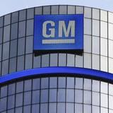 Chevrolet đầu tư 5 tỷ USD vào các thị trường phát triển nhanh