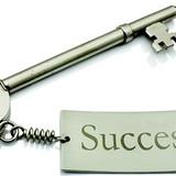 Phát triển sự nghiệp: MBA không phải cách duy nhất
