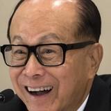Li Ka-shing và con đường trở thành tỷ phú