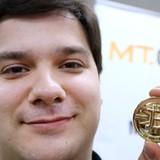 """""""Ông trùm"""" bitcoin Mt.Gox bị bắt tại Nhật Bản"""