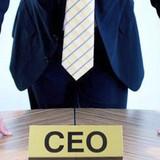 Giả vờ hoàn hảo: Sai lầm lớn của CEO