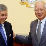 Bí ẩn 700 triệu đô trong tài khoản của Thủ tướng Malaysia