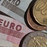 Hoạt động chế tạo của Eurozone cải thiện trong tháng Bảy