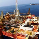 Petro Vietnam: Mục tiêu lớn nhưng... thiếu tiền
