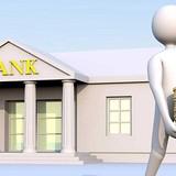 Số phận những ngân hàng ra đời thời sốt nóng