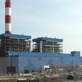 EVN lo miền Nam thiếu điện vì nguồn cung than hạn chế