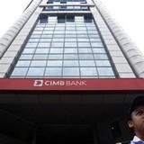 Thêm ngân hàng 100% vốn Malaysia được cấp phép tại Việt Nam