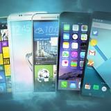 9 hiểu lầm phổ biến nhất về smartphone hiện nay