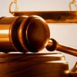 Công ty Chứng khoán Toàn Cầu bị phạt 175 triệu đồng