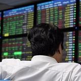 """Chứng khoán 24h: Dầu khí, ngân hàng """"nhuộm đỏ"""" thị trường, """"ngóng"""" giá cổ phiếu PNJ"""